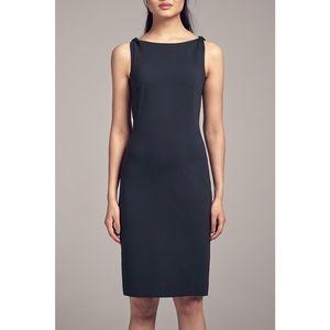 MM LaFleur The Lydia Dress